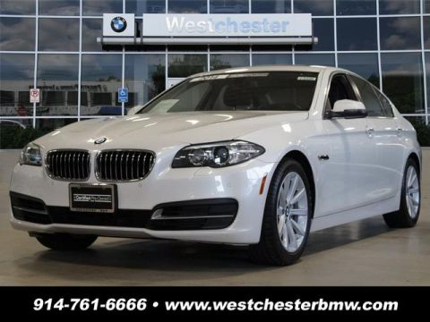 Certified Pre Owned BMW White Plains NY BMW Of Westchester - 2014 bmw 328i convertible
