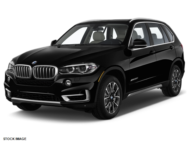 new 2017 bmw x5 xdrive50i awd xdrive50i 4dr suv in white plains 16533x bmw of westchester. Black Bedroom Furniture Sets. Home Design Ideas
