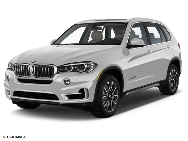 new 2017 bmw x5 xdrive50i awd xdrive50i 4dr suv in white plains 17165 bmw of westchester. Black Bedroom Furniture Sets. Home Design Ideas