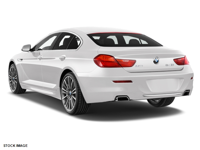 2018 bmw 6 series. interesting 2018 new 2018 bmw 6 series 650i xdrive gran coupe on bmw series