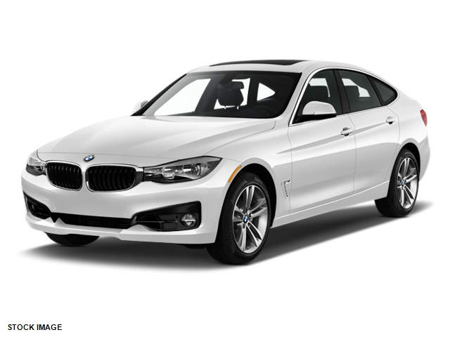 new 2017 bmw 3 series 340i xdrive gran turismo awd 340i xdrive gran turismo 4dr hatchback in. Black Bedroom Furniture Sets. Home Design Ideas