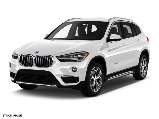 New Bmw Awd Suv Brazil In White